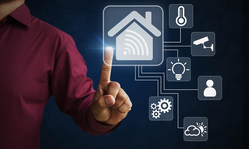 Rogers offers IoT app development platform with IBM