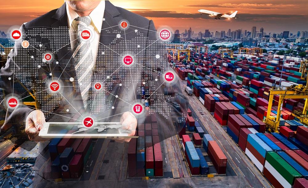 MyBit Blockchain Platform is on a Mission to Unlock Billions in IoT Revenue