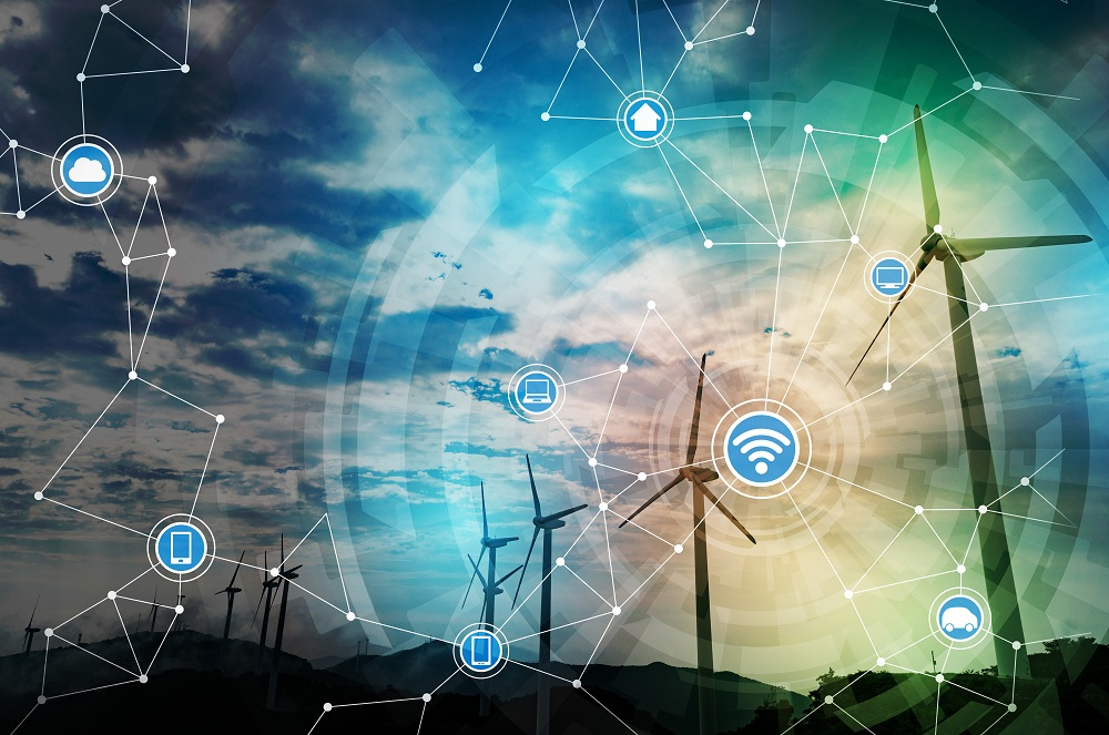 Africa lagging in IoT innovation
