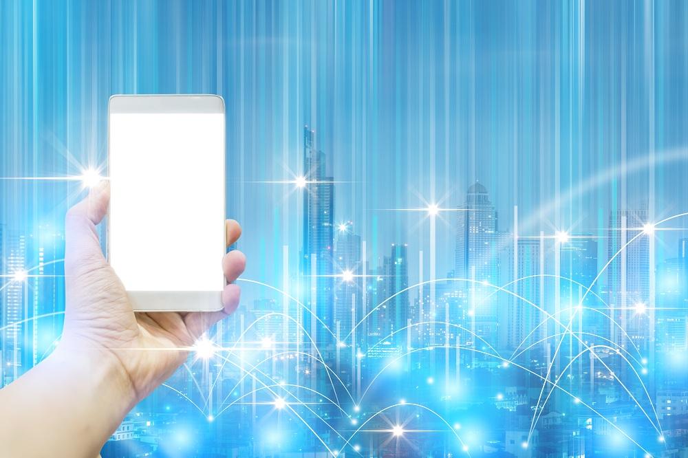 PTC Achieves AWS IoT Competency Status
