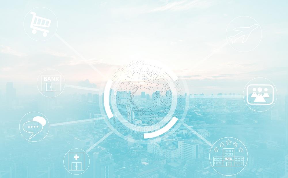 Bye Bye 2015: IoT Was. IoT Will?