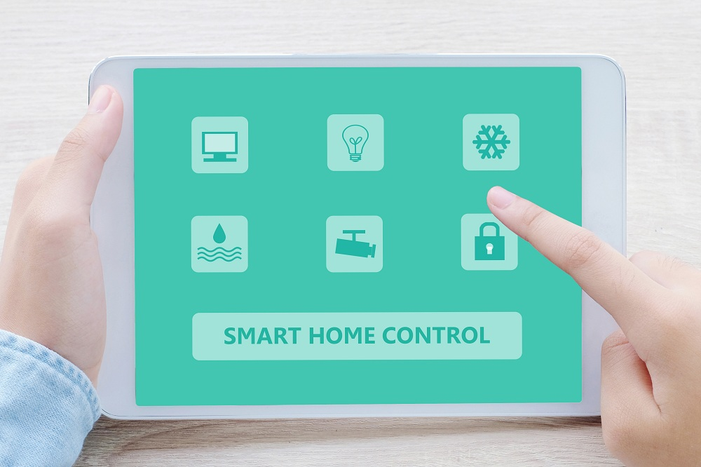 IoT Wireless Tech Offers Ample Growth Opportunities to Test Vendors with Integrated Capabilities