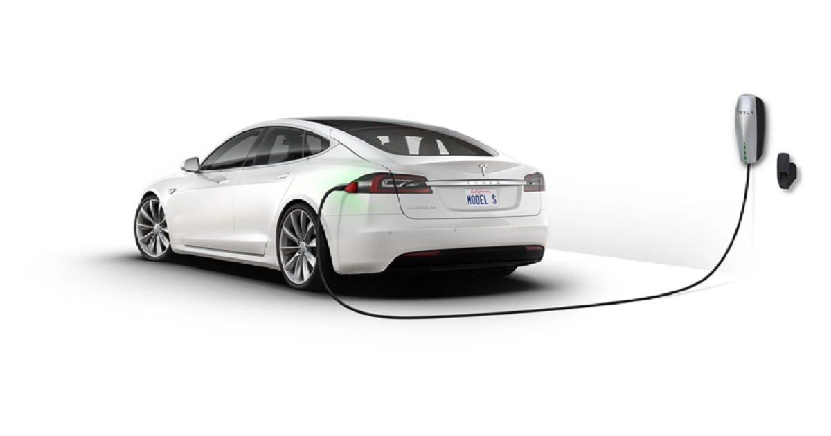 SEVEN REASONS WHY THE INTERNAL COMBUSTION ENGINE IS A DEAD MAN WALKING