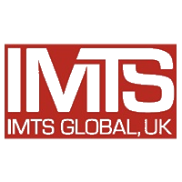 IMTS Global, UK