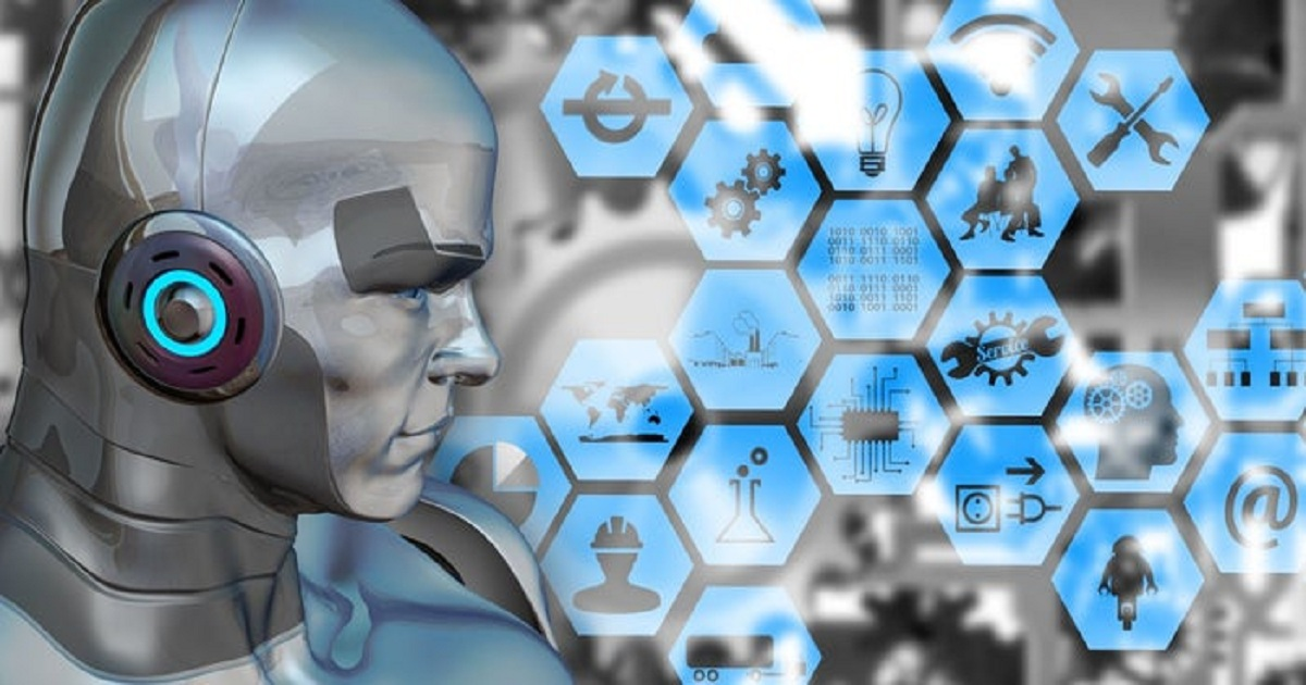 SMART LIVING: HERE'S HOW IOT AND AI ARE SET TO REVOLUTIONIZE THE WAY WE LIVE AND WORK