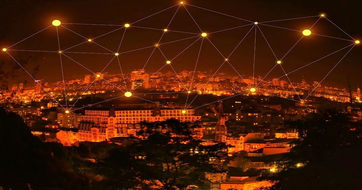 LOW POWER WIDE AREA NETWORKS TO EXPAND ON INDUSTRIAL IOT EXPLOSION