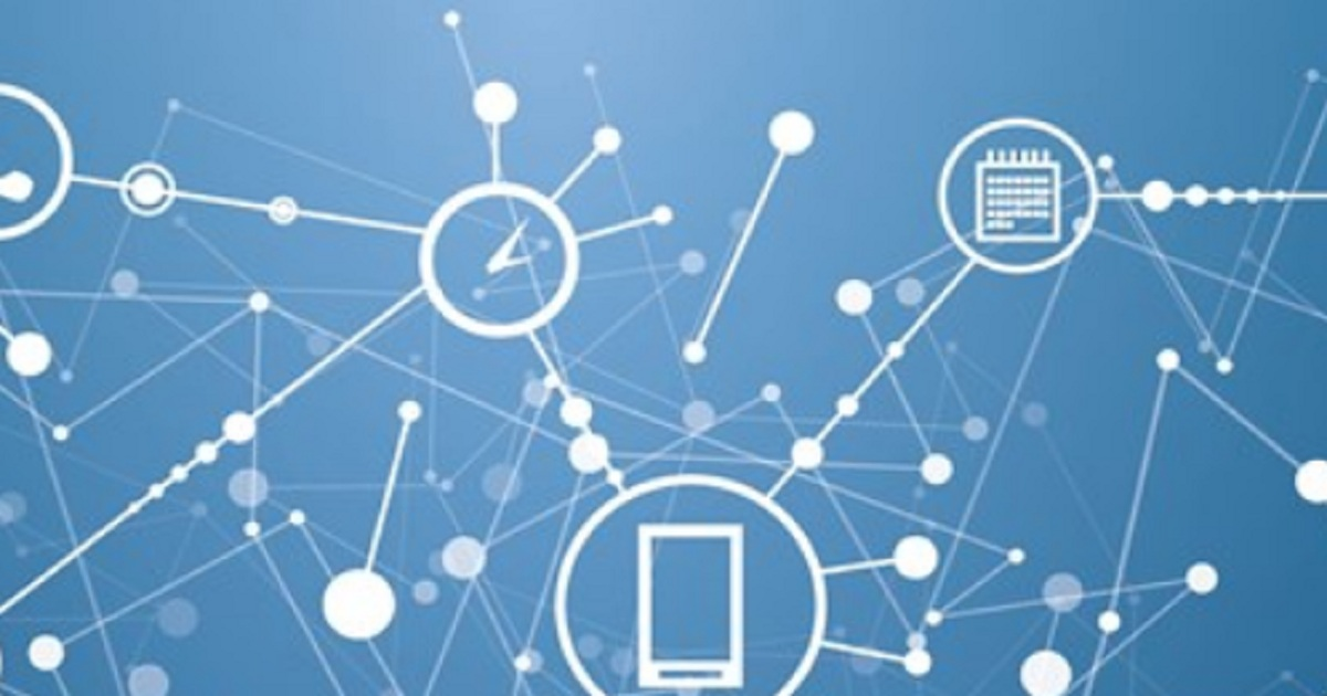 NIST RELEASES IOT SECURITY GUIDELINES