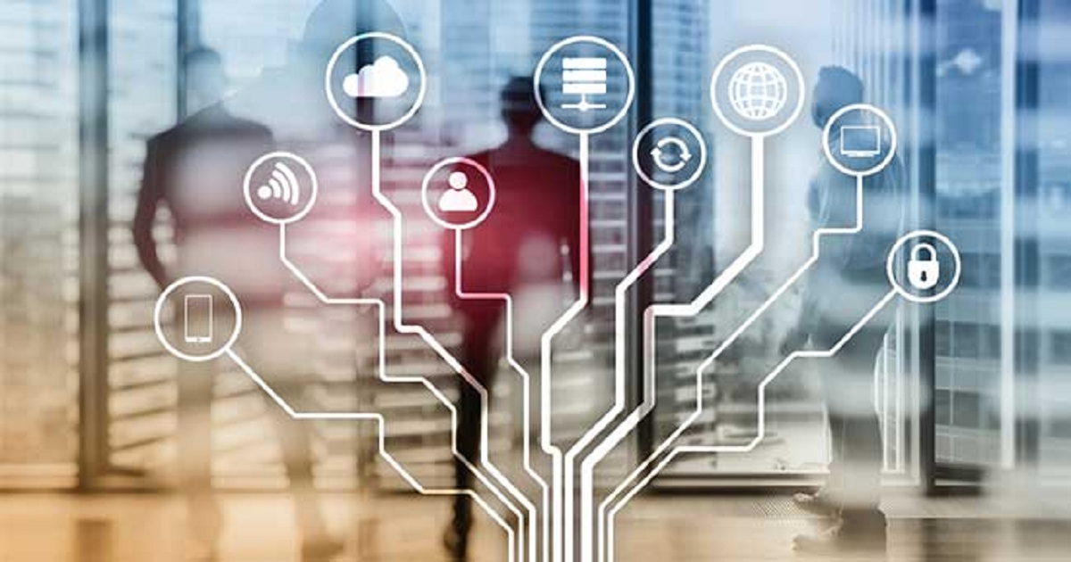 4 WAYS PRIVATE SECTOR SECURITY PROFESSIONALS CAN MAKE PEACE WITH IOT PLATFORMS
