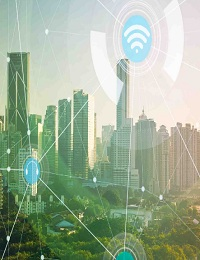 CONSUMER VS. INDUSTRIAL IOT: WHAT YOU NEED TO KNOW