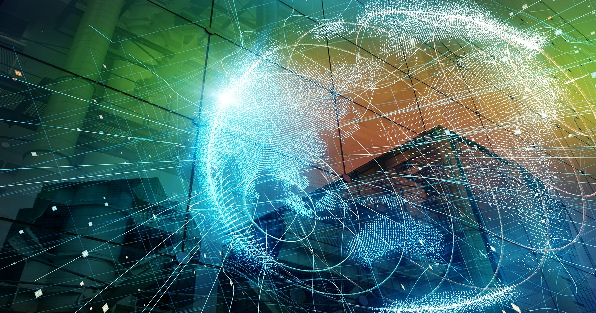 HAZELCAST DEBUTS ACCELERATED EVENT PROCESSING FOR IOT, EDGE AND CLOUD