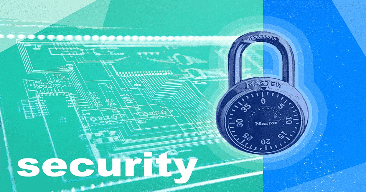 SECURING AN IOT SOLUTION? START WITH THE NETWORK LAYER