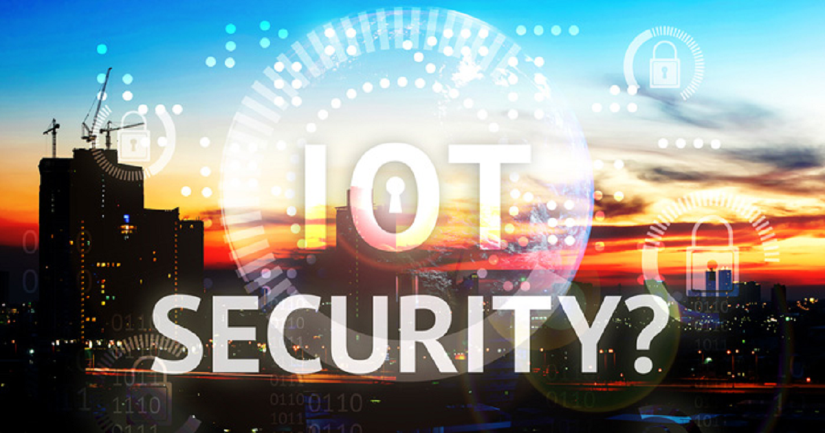 TREND MICRO, DOCOMO TO LAUNCH SECURITY FOR IOT DEVICES, FULLY PROTECTING BUSINESS USERS' CONNECTED EXPERIENCE