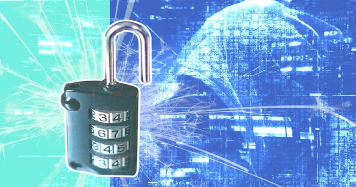 ADVANTAGES OF HIRING A SPECIALIZED SECURITY PARTNER FOR YOUR SMART MANUFACTURING FIRM