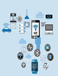 ENABLING IOT AND CYBER SECURITY