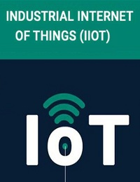 HOW INDUSTRIES ARE LEVERAGING THE IOT POTENTIAL?