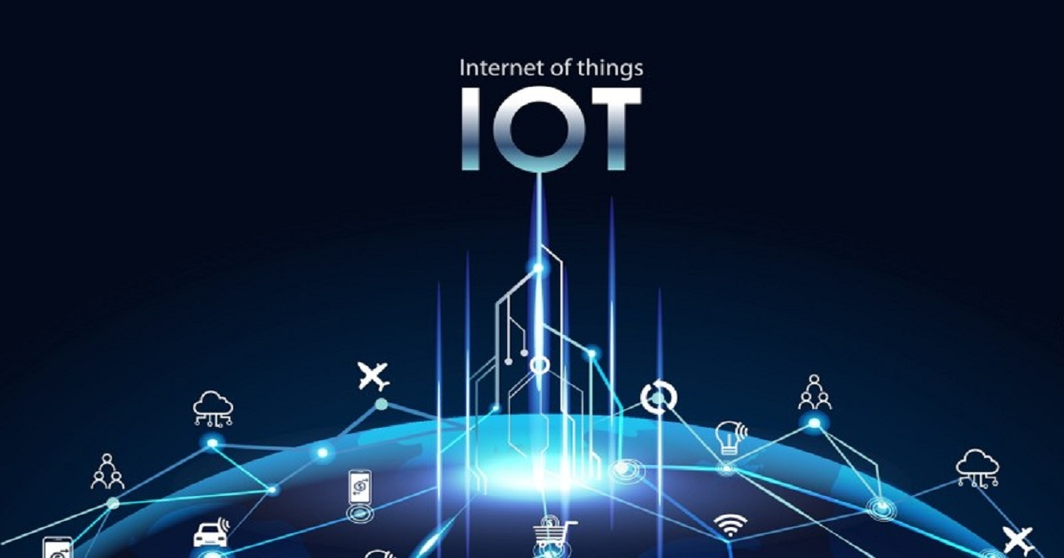 EXPLORING THE FUTURE OF AI AND IOT SUCCESS IN THE ENTERPRISE