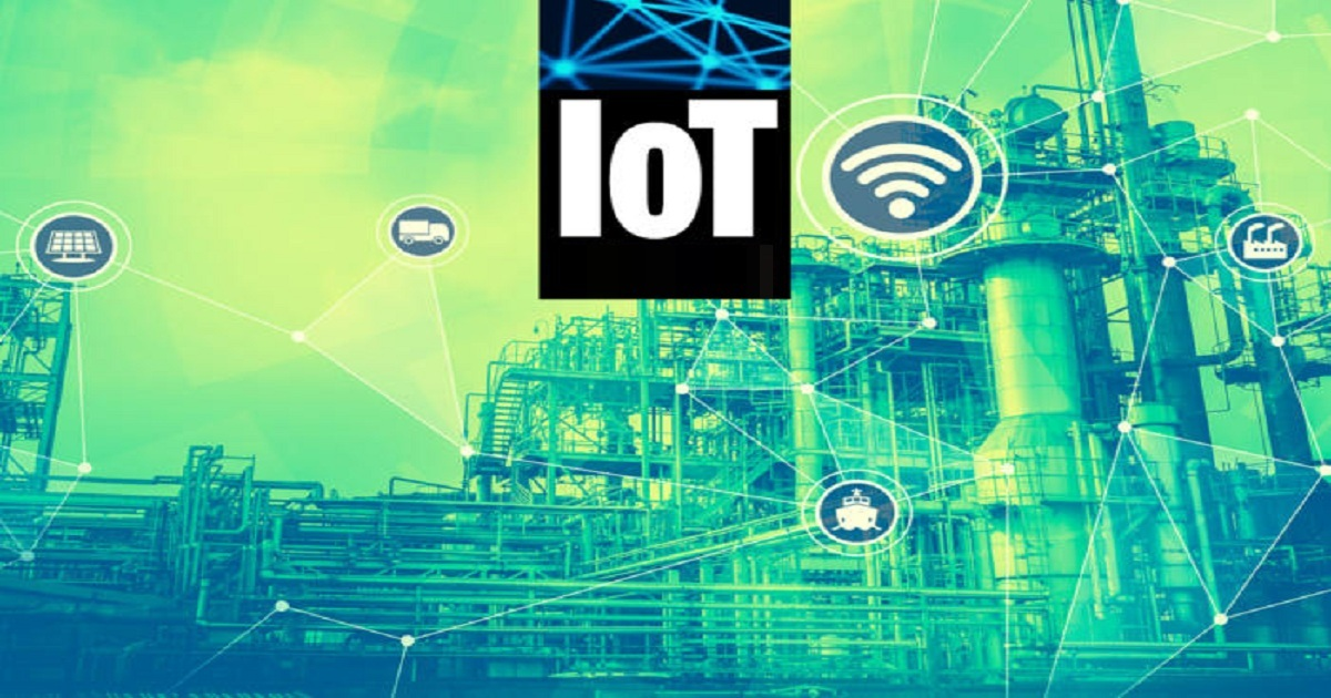 IOT ROUNDUP: SECURITY PROBLEMS GALORE AND A WAY TO TRACK URINARY INFECTIONS