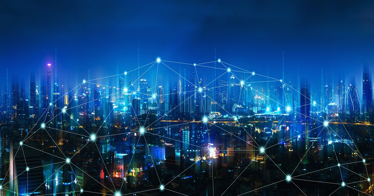 HOW TO IDENTIFY IOT PITFALLS AND ADOPT TECHNOLOGY WITH CONFIDENCE