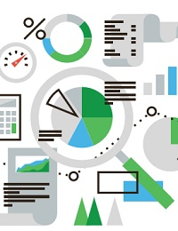 THE RISE OF IOT IS PROMPTING FACILITY PROS TO INVEST IN ANALYTICS