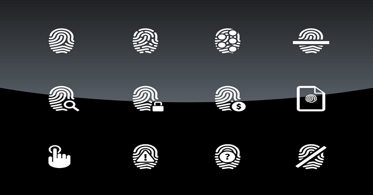 HERE'S HOW BIOMETRIC TECHNOLOGY IS SHAPING THE FUTURE OF IOT