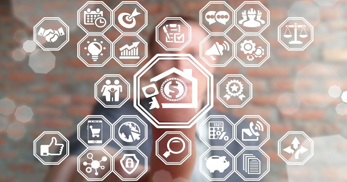 THE FUTURE WITH INTERNET OF THINGS (IOT)
