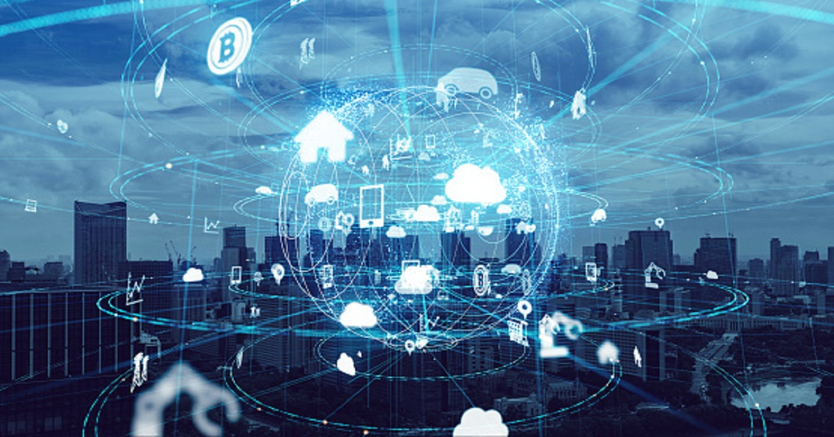 EMERGING IOT PROTOCOLS: WHEN TO SELECT 5G OR WI-FI 6