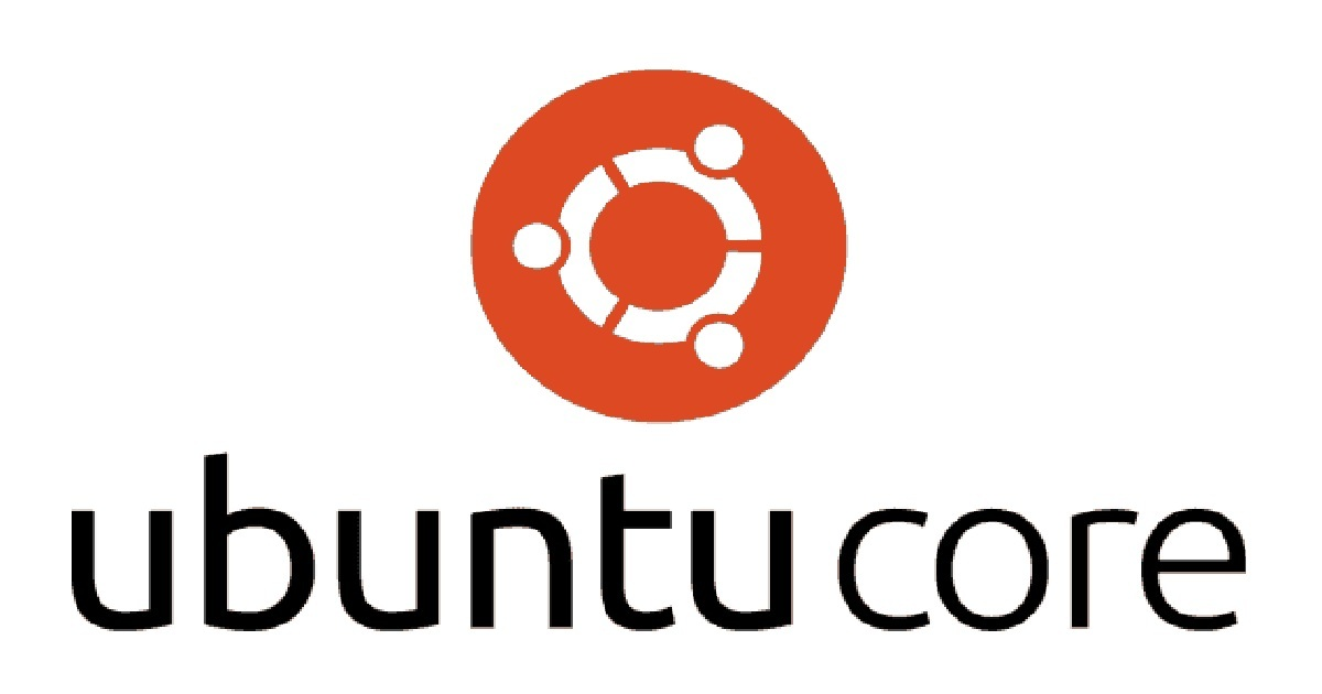 CANONICAL RELEASES UBUNTU CORE 18 FOR SECURE, RELIABLE IOT DEVICES