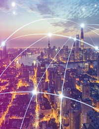 AUSTRALIA'S IOT OPPORTUNITY: DRIVING FUTURE GROWTH