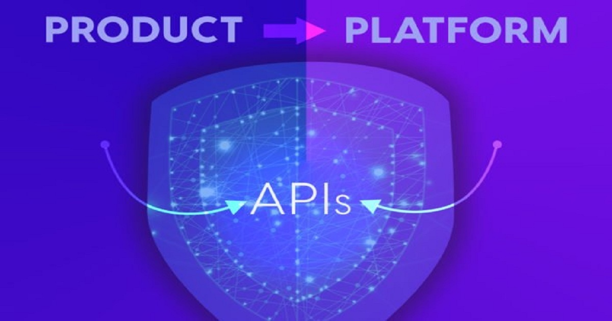 THE PIVOTAL ROLE OF BUSINESS APIS IN IOT PLATFORMS: PART II