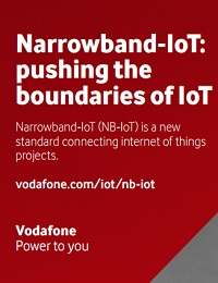 Narrowband-IoT: