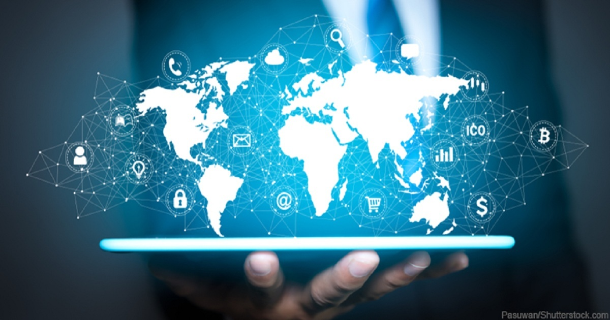 SURVEY: EXECS WORLDWIDE BACK IOT SECURITY RULES
