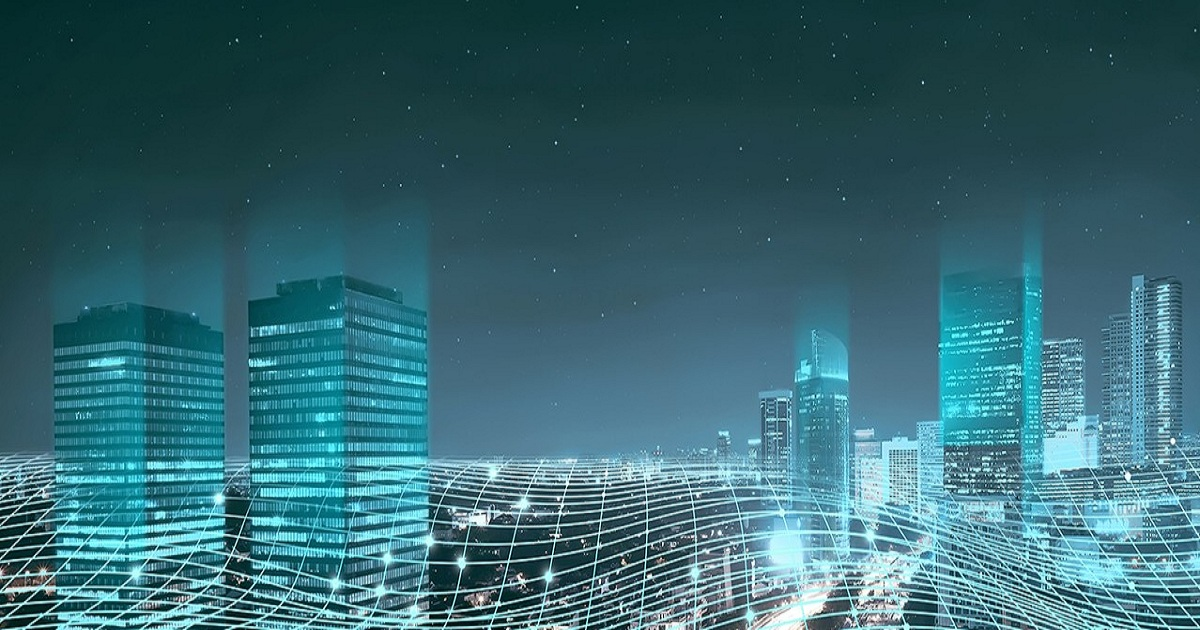 HOW THE IOT BOOM WILL IMPACT THE DEPLOYMENT OF LOW-POWER WIDE-AREA NETWORK SOLUTIONS