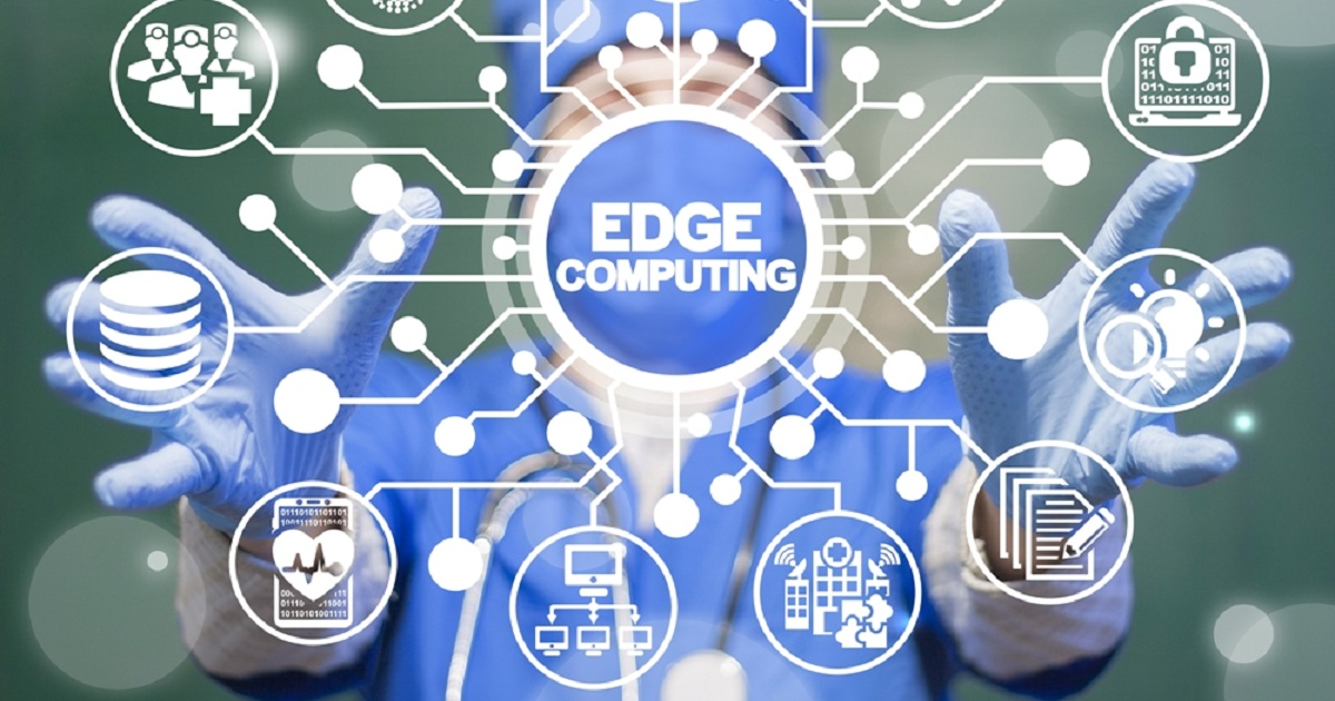 EDGEX FOUNDRY PLATFORM REACHES COMMERCIAL READINESS AND LINUX FOUNDATION ARMS IOT EDGE AT SCALE