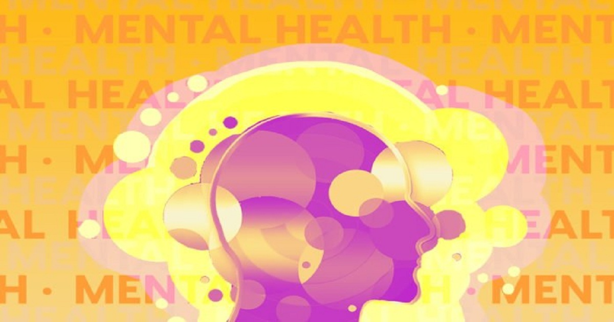 4 WAYS AI AND IOT TECH CAN HELP SOLVE MENTAL HEALTH PROBLEMS