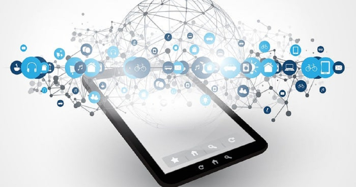 WHAT IS IOT AND WHAT POTENTIAL THREAT COULD IT BRING TO THE NETWORKS?