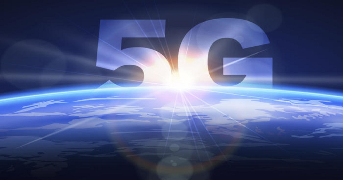 THE REAL CHALLENGE TO ACHIEVING 5G: THE NETWORKS