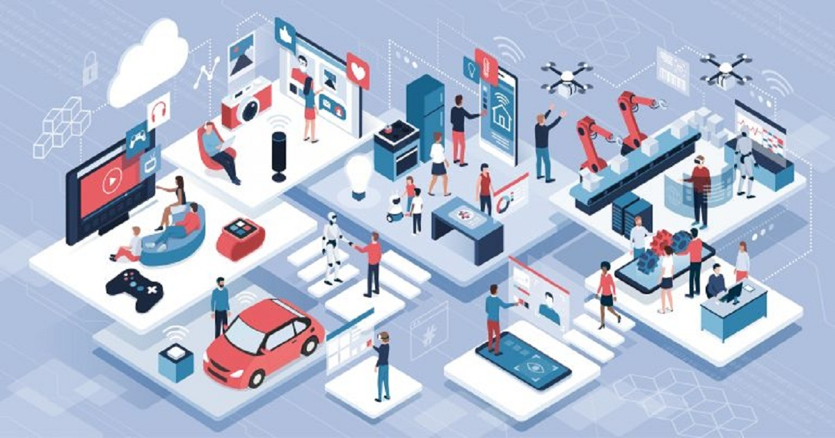 NEW AUTO-CONNECT TECH FROM APTILO COULD DELIVER A BOOST TO WI-FI IOT