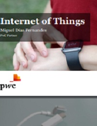 INTERNET OF THINGS PWC