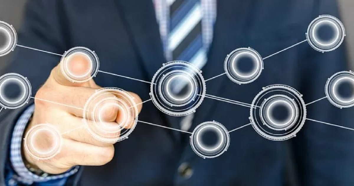 CHOOSING THE RIGHT PLATFORM FOR YOUR IOT SOLUTION