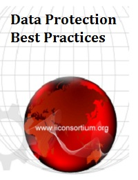 DATA PROTECTION BEST PRACTICES
