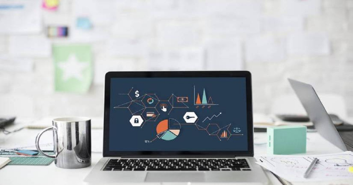 10 WAYS SMART BUSINESSES ARE LEVERAGING IOT AND AI TO BOLSTER BUSINESS CONVERSION IN 2019