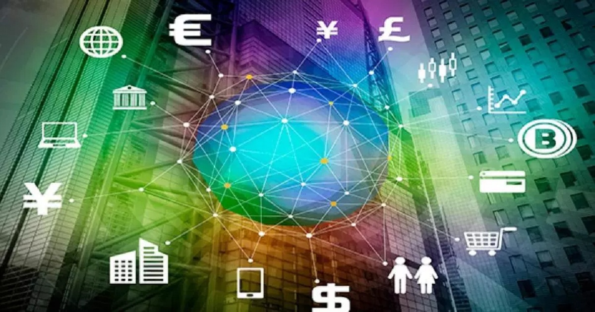 HOW IOT MONETIZATION MARKET WILL DRIVE THE NEXT MANUFACTURING | A PROGRESS REVIEW