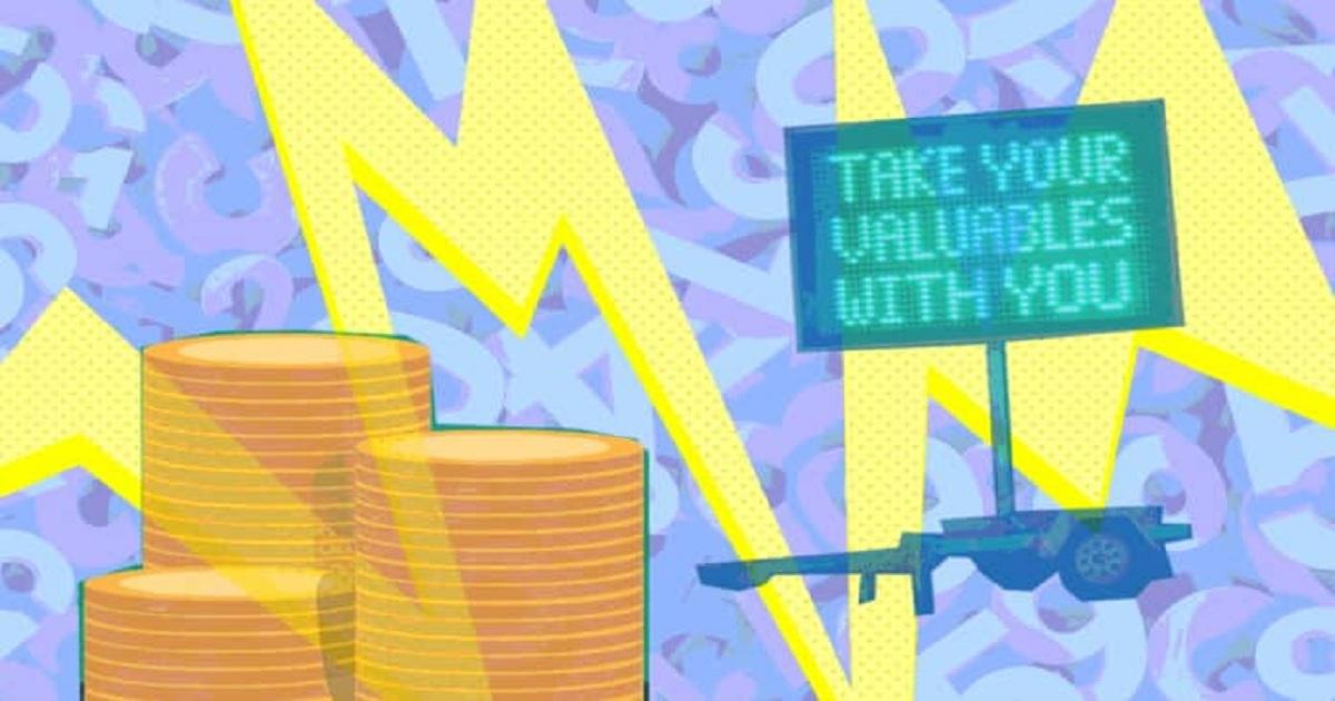 MAKING IOT DATA VALUABLE