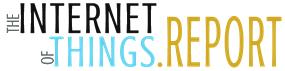 theinternetofthings Report
